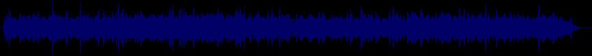 waveform of track #44274