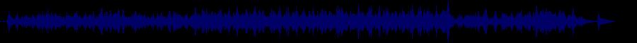waveform of track #44304