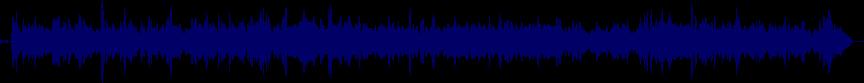 waveform of track #44315