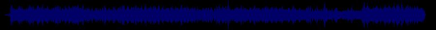 waveform of track #44316