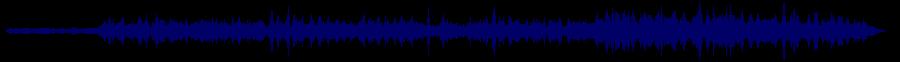 waveform of track #44322