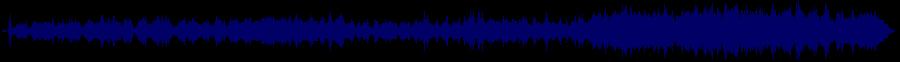 waveform of track #44325