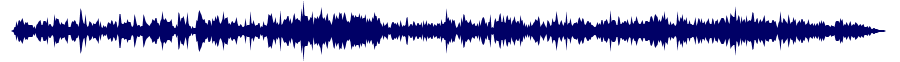 waveform of track #44330