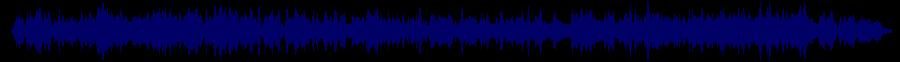 waveform of track #44335
