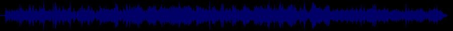 waveform of track #44338