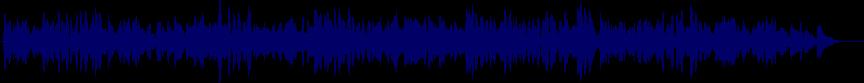 waveform of track #44342