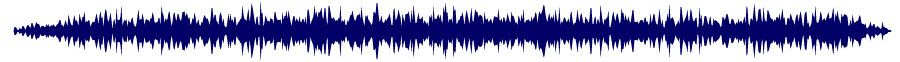 waveform of track #44357