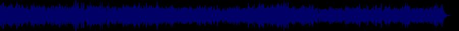 waveform of track #44359