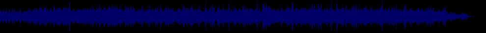 waveform of track #44365