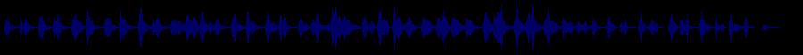 waveform of track #44378