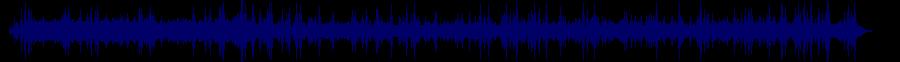 waveform of track #44380