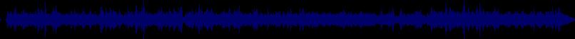 waveform of track #44382
