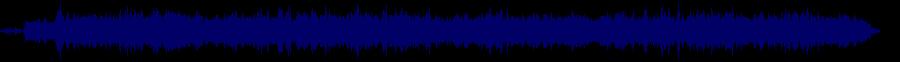 waveform of track #44386