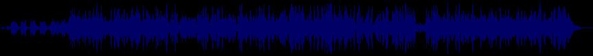 waveform of track #44389