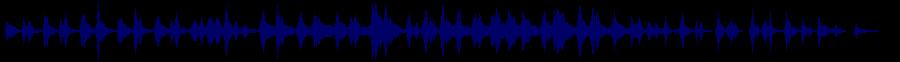 waveform of track #44390