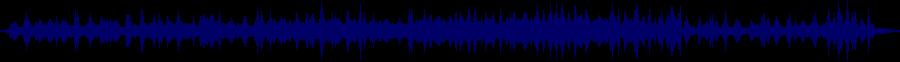 waveform of track #44395