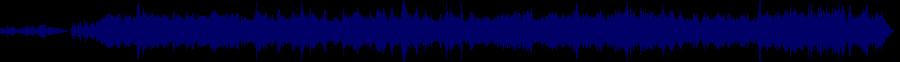 waveform of track #44397