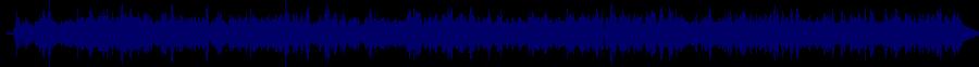 waveform of track #44404