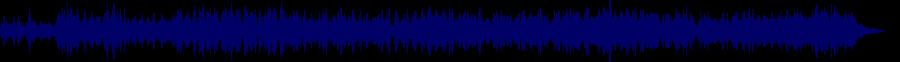 waveform of track #44412