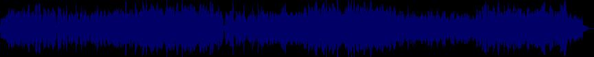 waveform of track #44420