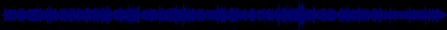 waveform of track #44422