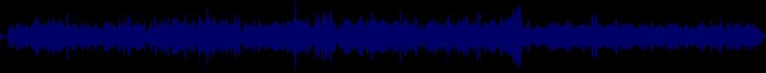 waveform of track #44424