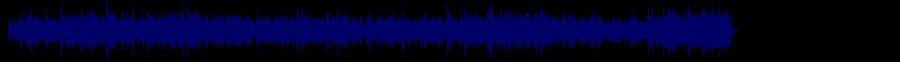 waveform of track #44437
