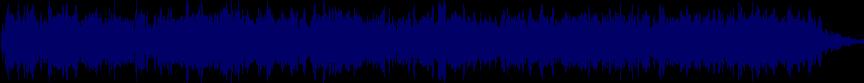 waveform of track #44442