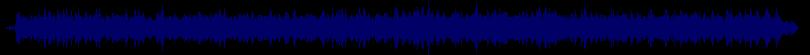 waveform of track #44448