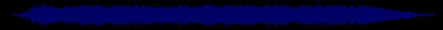 waveform of track #44452