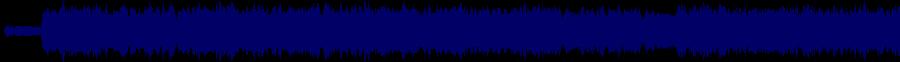 waveform of track #44455