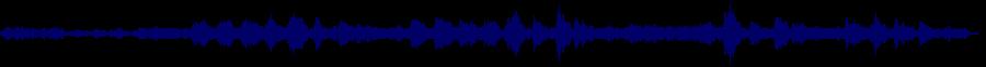waveform of track #44459