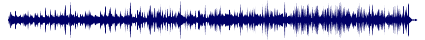 waveform of track #44461