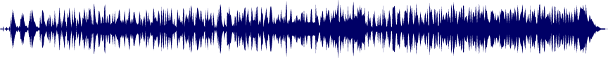 waveform of track #44462