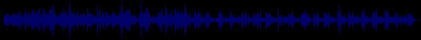 waveform of track #44467