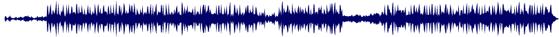 waveform of track #44468