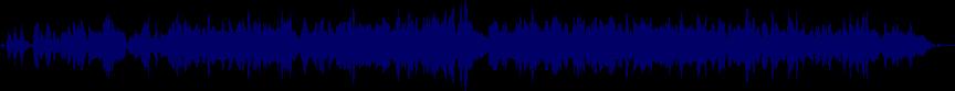 waveform of track #44472