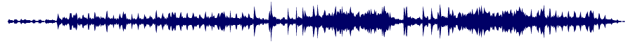 waveform of track #44473