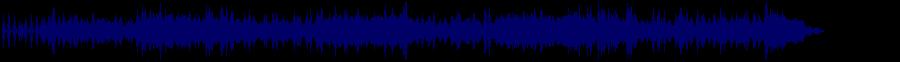 waveform of track #44480
