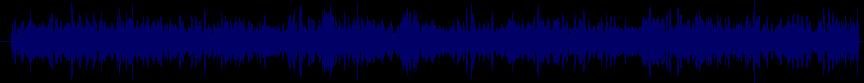 waveform of track #44483