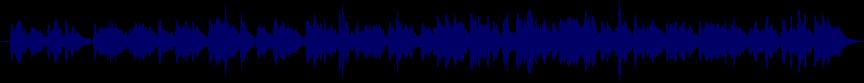 waveform of track #44484