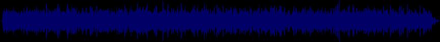 waveform of track #44486