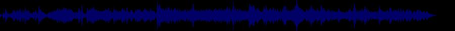 waveform of track #44503