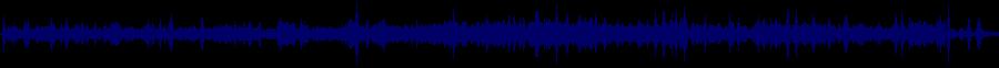 waveform of track #44511