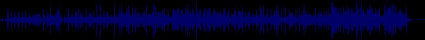 waveform of track #44524