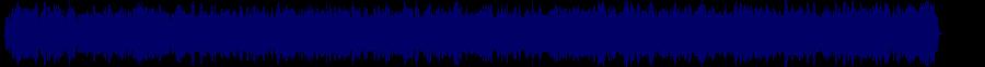 waveform of track #44527