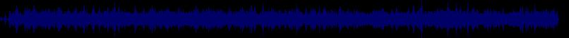 waveform of track #44537