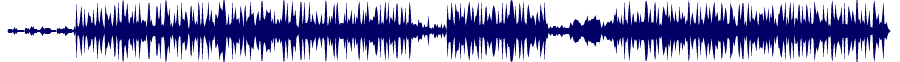 waveform of track #44547