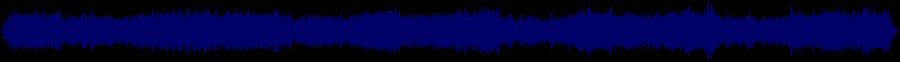 waveform of track #44554