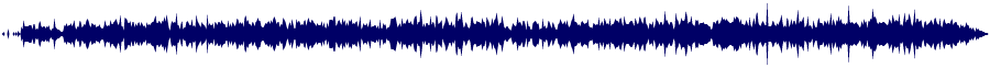 waveform of track #44561